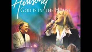 04. My Heart Sings Praises - Hillsong