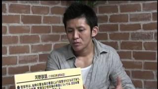 橋下氏の声は世界に響いたのか/橋下大阪市長の特派員協会会見を読み解く thumbnail