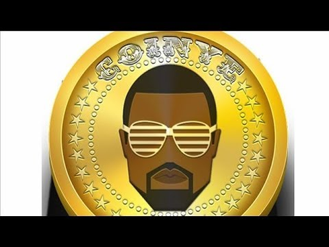 Kanye West vs. Coinye Currency: West Takes Legal Action
