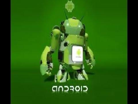 Скачать взломанные игры на Андроид телефон