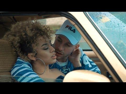 Chavi The Real One & Handona Ft. Aroxa - Infiel (Official Video)