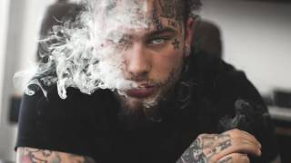 Stitches - For You (Official Audio)