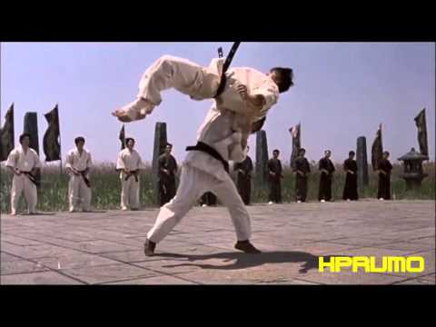 Karate & Kyokushin Karate Mix (This is Karate) 1 of 2 letöltés
