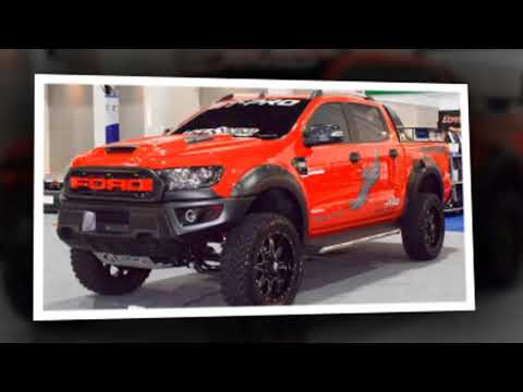 2020 ford f 150 raptor supercrew | 2020 ford f 150 raptor shelby baja | Cheap new cars.
