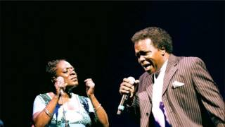 sharon jones and lee fields   ill be around