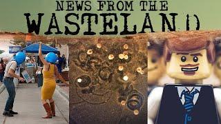 radio wasteland 2021 04 05 News