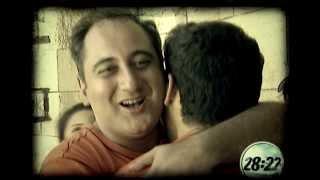Клип, посвященный памяти Марка Сагателяна, с участием армянских звезд.