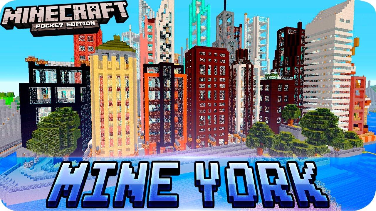 Minecraft Spielen Deutsch Mapas Para Minecraft Pe X Bild - Maps fur minecraft runterladen