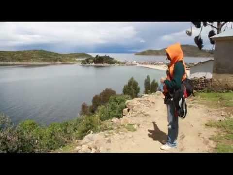 Putovanje Juzna Amerika, Peru, Bolivija, Argentina