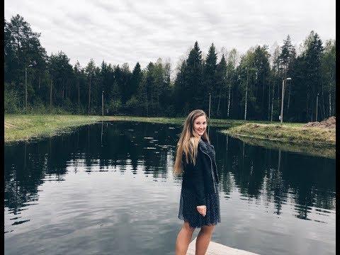 знакомства девушка 33 латвия рига