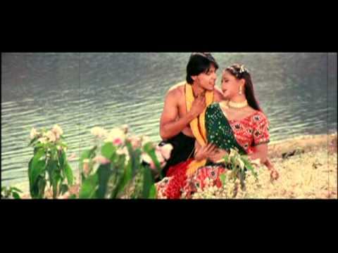 Tohra Pyar Mein Pagal [Full Song] Sathi Sangathi
