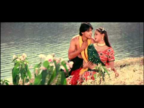 Hota Hai Dil Pyaar Mein Paagal 4 full movie for download