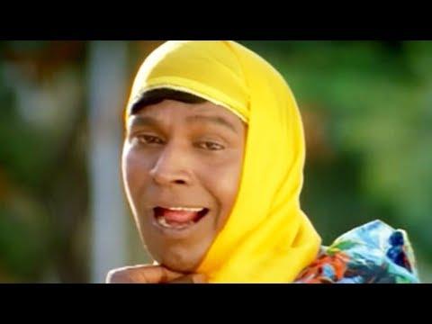Vadivelu Best Nonstop Funny Comedy Scenes | Tamil Comedy Scenes | Cinema Junction | HD