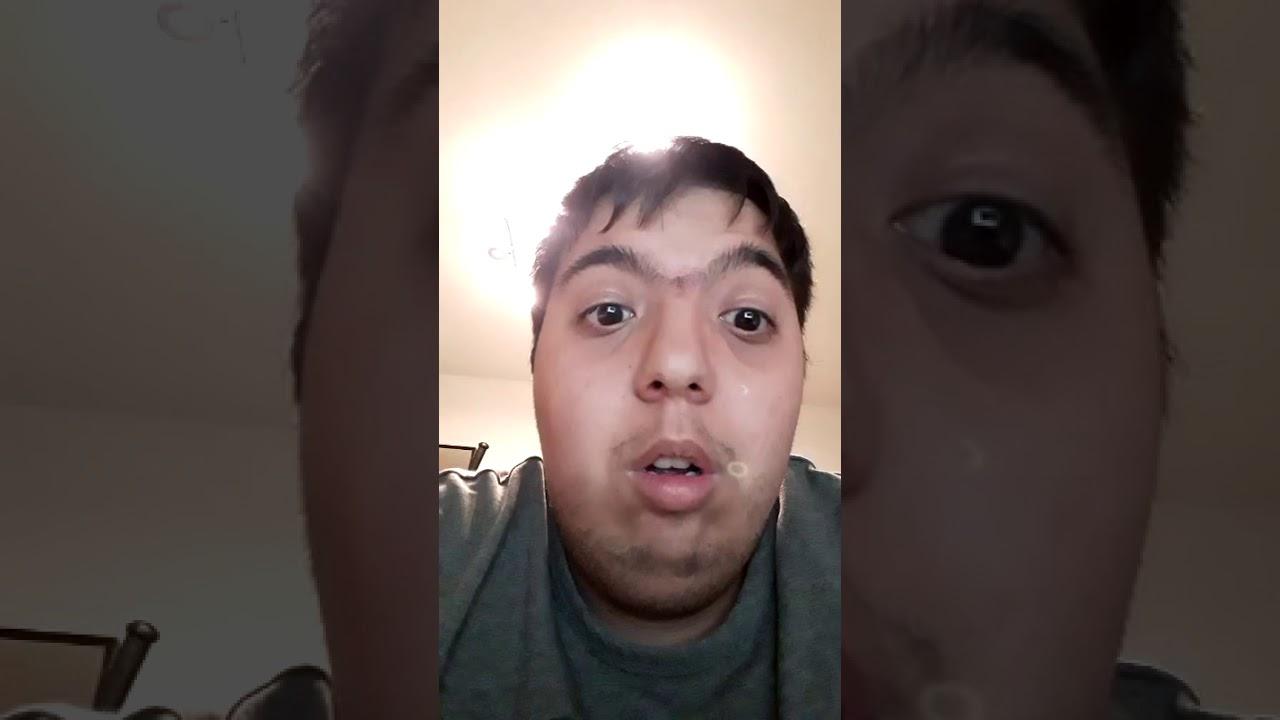 Ich sauge deine nippel bis titten - YouTube