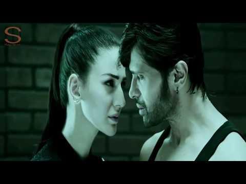 bekhudi-song-|whatsapp-status-|-teraa-surroor-|-himesh-...---youtube