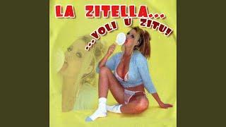 La zita