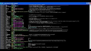 How to Crack Software - Method 4 (Activation by Internet)