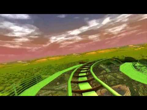 roller coaster tycoon 3 platinum guide