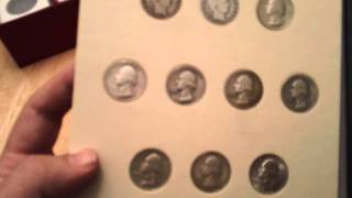 The Beginner's Video Guide to Handling & Storing Valuable Coins - Tools & Supplies