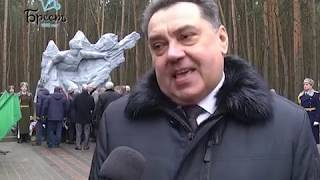 2019-02-16 г. Брест. Итоги недели. Новости на Буг-ТВ. #бугтв