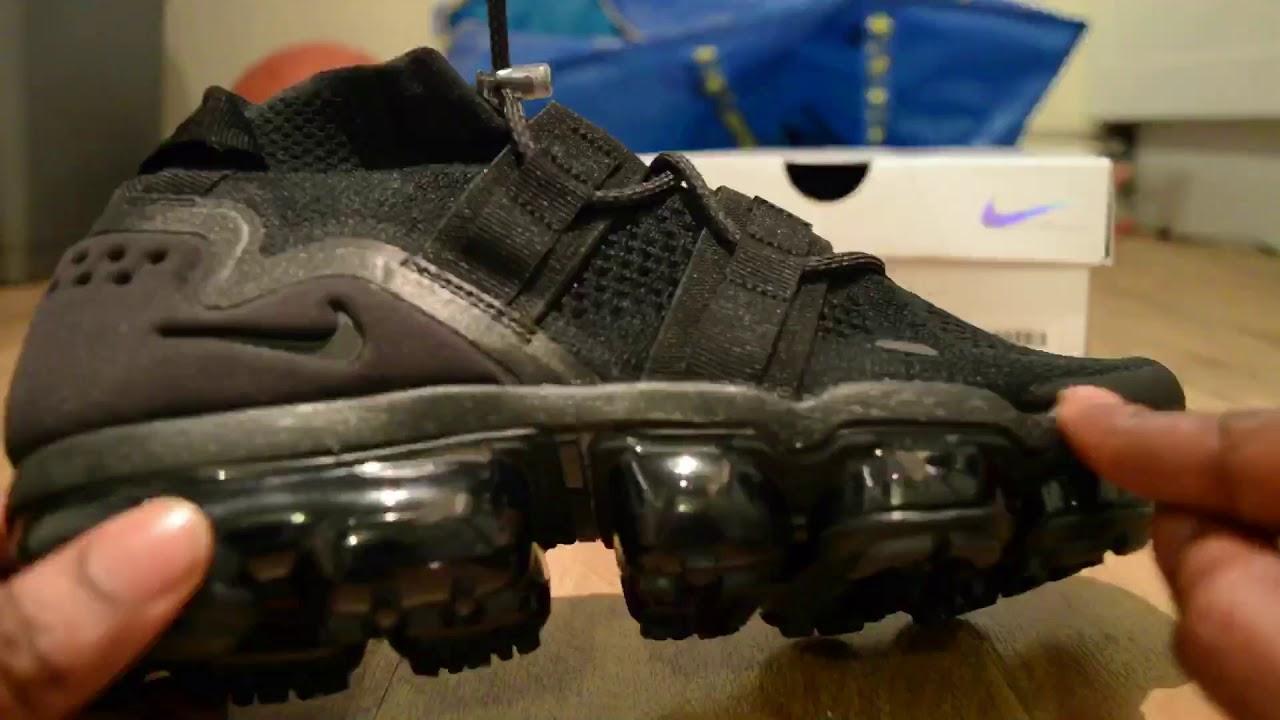 5d708001dc545 Nike Vapormax utility