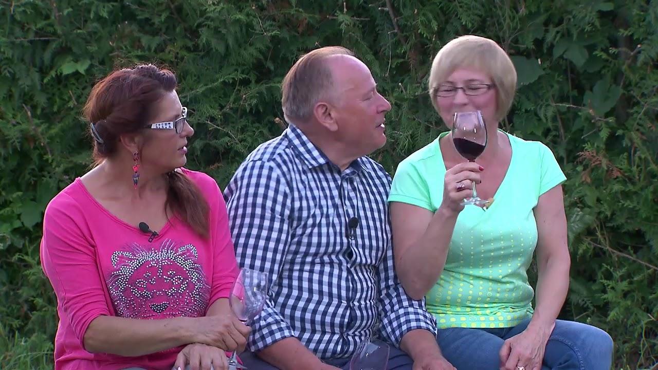 Rolnik Szuka Żony 4 – Ust zamykanie