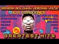 90's Best Eurodance Hits Vol.8 Serega Bolonkin Mix │ Лучшие танцевальные хиты 90 Видеомикс