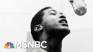 """""""Strange Fruit"""": How Black Artists Defied U.S. Racism, Got It Right And Paid The Price 