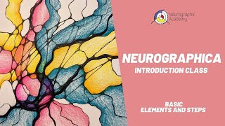 NeuroGraphica Introduction Class. Basic elements and steps. Lifting Inner Constraints. For Beginners