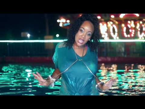 Tifa - Hold On (Official HD Video)