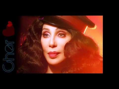 Cher - Believe [Official Music Video] [HQ]
