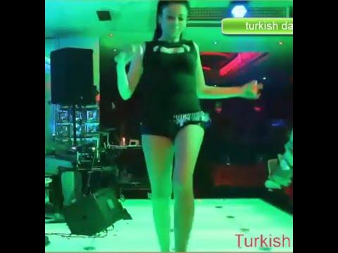 ankara gece alemi süper dans-turkish dance nights