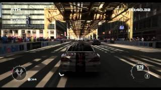 Grid 2 on Nvidia GTX 660 ( Non-Ti ) 1.5 GB Vram [ HIGHEST SETTINGS POSSIBLE ]