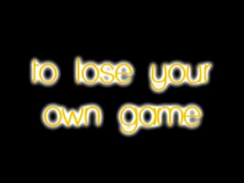 Evanescence- Call Me When You're Sober Lyrics