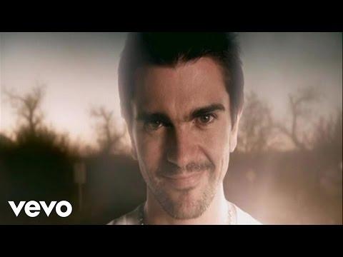 Juanes – Me Enamora (Alternate Ending)