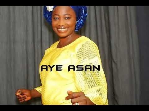 Download AYE ASAN