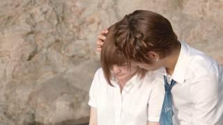 【放課後物語】こいずみさき×平良翔太 #スクールラブ #遠距離恋愛 thumbnail
