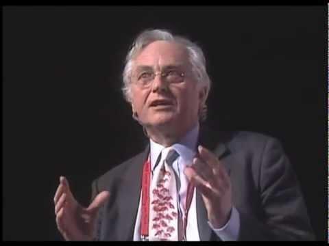 Richard Dawkins Vs. William Lane Craig Debate