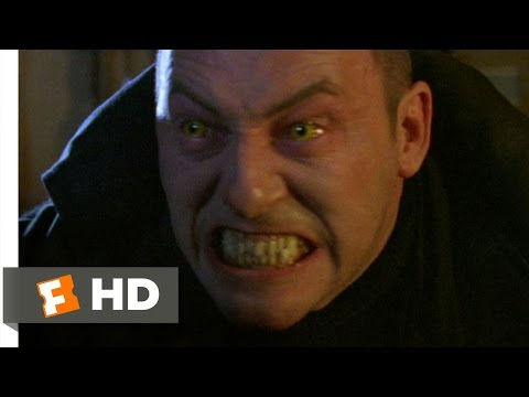 Dog Soldiers 710 Movie   The Transformation 2002 HD