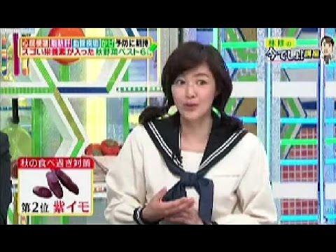 菊池桃子 いまだにセーラー服姿がかわいい!!