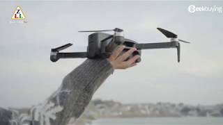 ZLRC SG906 Pro RC Drone