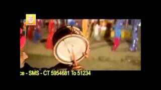 prit janmo janam ni bhulashe nahi by kamal preet bakrol songs