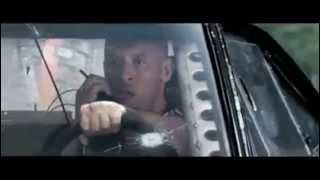 Fast and Furious 7 HD Movie 2015 Download Torrent