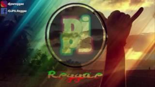DEZINE - Mama ( Reggae 2017) (DJPS Reggae)
