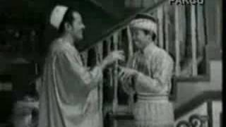 Video Yahabibi Ya Ali Baba (P. Ramlee) download MP3, 3GP, MP4, WEBM, AVI, FLV Juli 2018
