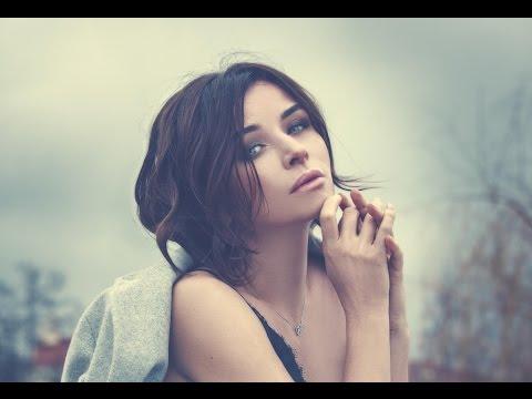 Татьяна Недельская — Я буду ждать