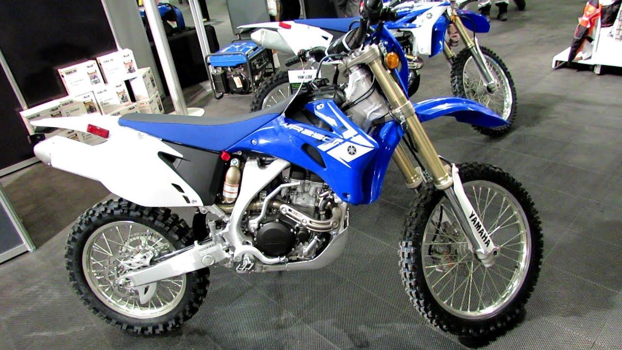 Yamaha R Motorcycle Battery