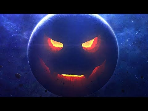 Lovethispic is a place for people to come and share inspiring pictures, quotes, diys, and many other types of photos. Epic Halloween Music Mix Dark Spooky Scary Orchestral Music Youtube