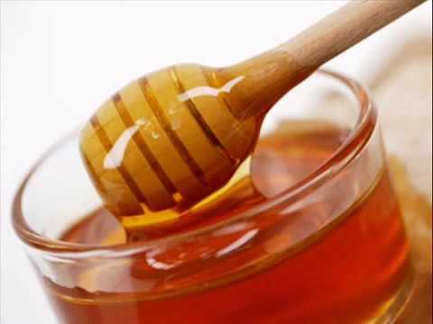 Dj Funky - Different Taste of Honey