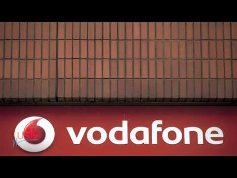 Vodafone Qatar Agrees To Buy State owned Broadband Firm
